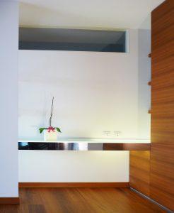 Casa C_001