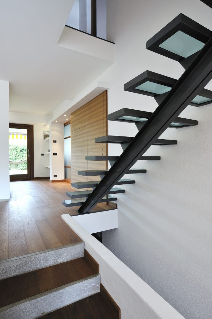 Casa G_007